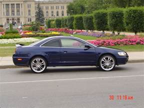 honda accord 2000 coupe image 183