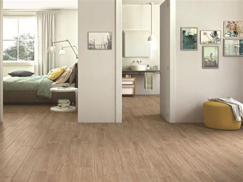 pavimenti ragno prezzi pavimento in gres porcellanato smaltato effetto legno