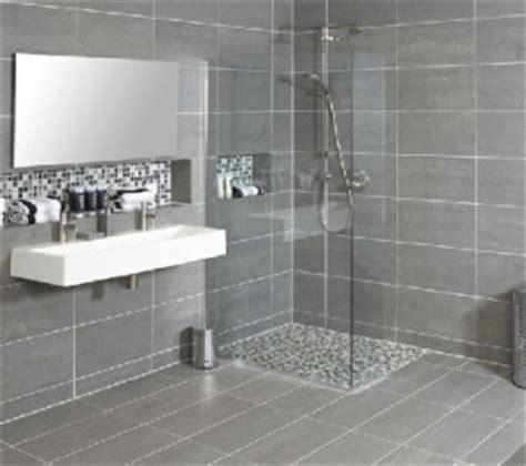 badkamer verbouwen haarlem badkamer verbouwen alkmaar heiloo bergen oudorp