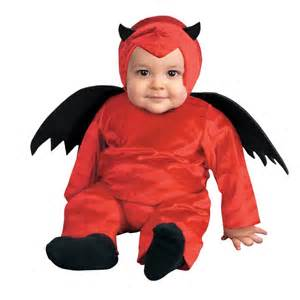 Halloween costumes for babies halloween costumes