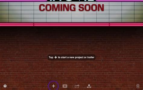 tutorial on imovie 2014 imovie app tutorial 2014