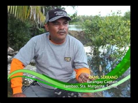 alimango part 5 tateh mudcrab farming through the use of formulated feeds