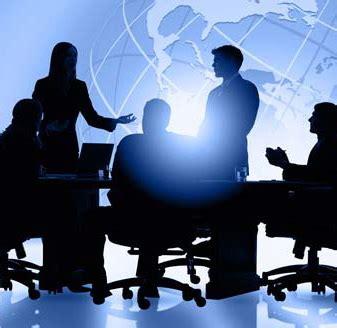 Manajemen Sumber Daya Manusia Untuk Perusahaan By Vaitzhal Rifai manajemen pelatihan confirm running