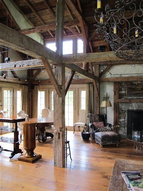 scheune renovieren barn renovation for the home