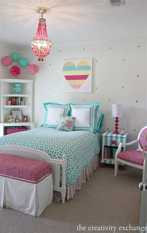 bedroom girls paint colors in my home my color strategy