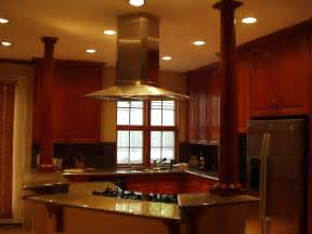 Kitchen Island Ventilation discover and save creative ideas