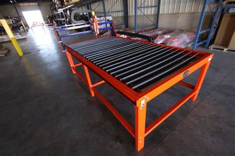 tru cut plasma table burntables cnc tables