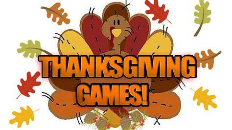 printable turkey bowling game happy thanksgiving games turkey run turkey bowling