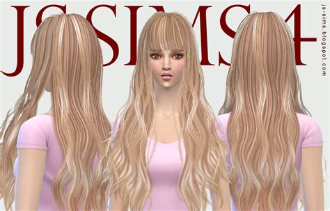 download hairstyles sims 4 free js sims 4 187 sims 4 updates 187 best ts4 cc downloads 187 page