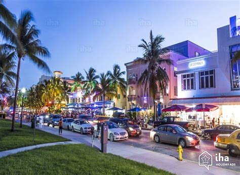 south florida photography studio rental studio flat for rent in a town house in miami beach iha 2151