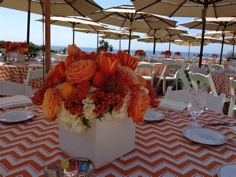 wedding florists in orange county california ariel investments montage laguna nisie s