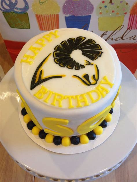 vcu colors pin by on cupcakes and cakes