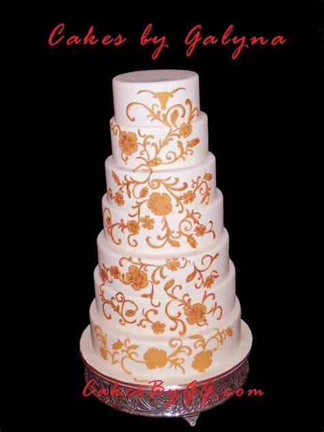 Wedding Cakes In Utah by Utah Wedding Cakes Idea In 2017 Wedding