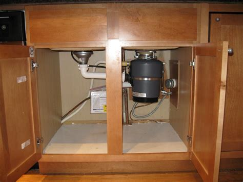 Kitchen Cabinet With Sink Kitchen Sink Cabinet