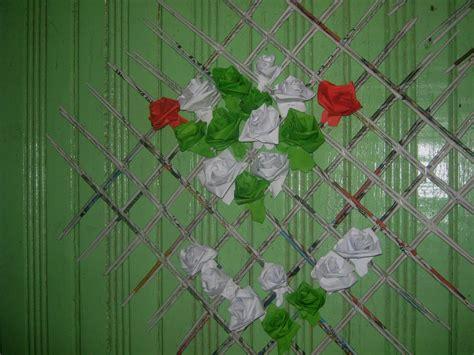 Hiasan Dinding Kaligrafi Assalamualaikum 010s all about me my pleasure my march 2011