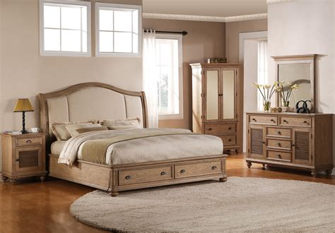 best made bedroom furniture bedroom furniture ea clore hardwood image usa made best