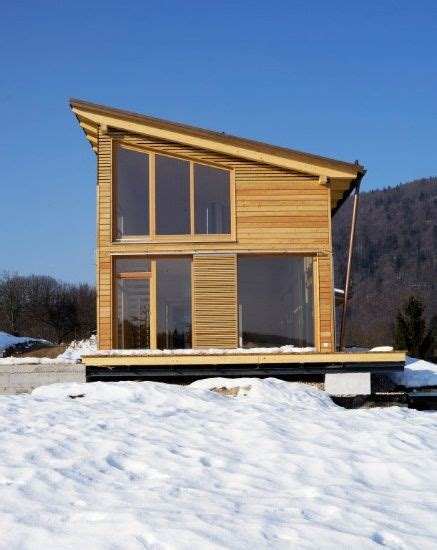 sip cabin kits 102 best images about sip building on pinterest house plans ranch house plans and sheds
