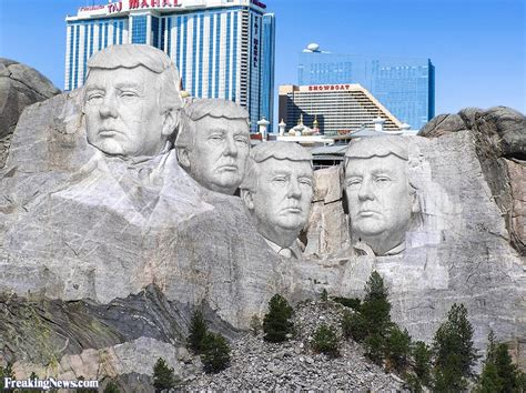 mt rushmore mount rushmore in 2017 pictures freaking news