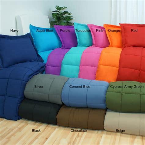 home design alternative color king comforter 100 home design alternative color king comforter alternative comforter