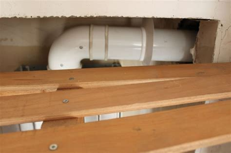 Plumbing In Glasgow by T Cosgrove Plumbing Heating Services Central Heating