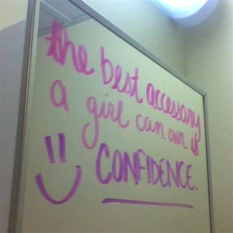 friday bathroom quote mirror quotes for work quotesgram