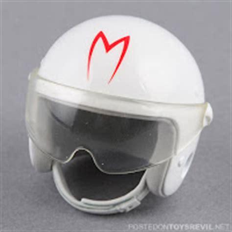 astro boy hair or helmet speed racer 1 6 rah action figure by medicom toy