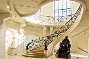 Beautiful Staircase Design Beautiful Staircase Designs Interiorholic