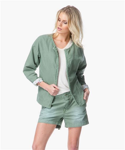 shop this look green and shop the look green garden look perfectly basics