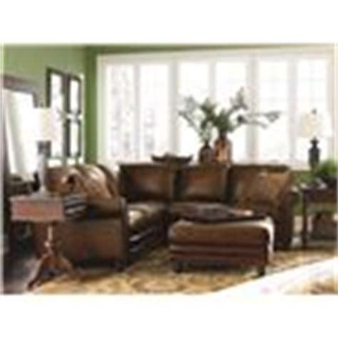 bassett hamilton sofa reviews bassett hamilton traditional l shaped leather sectional