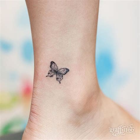 deja vu tattoo best 25 butterfly wrist ideas on