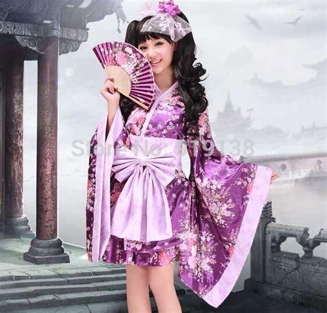 Cherry Hinata Flowers Kimono Japanese Skirt 1000 ideas about on pinafore
