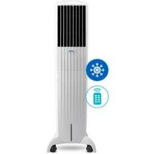 Climatiseur Mobile Monobloc 688 by Symphony Diet 35i Climatiseur Adiabatique Technologie I