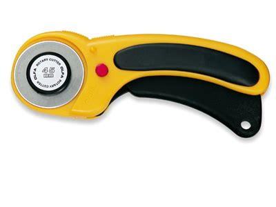 Olfa Rotary Cutter Rty2g rotary cutters product categories derby braid and