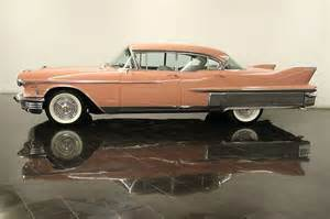1958 Cadillac Fleetwood Sixty Special For Sale Sell Used 1958 Cadillac Fleetwood Sixty Special 4 Door