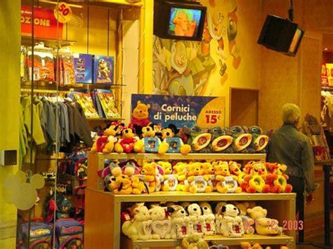 negozi a porta di roma negozi talco porta di roma