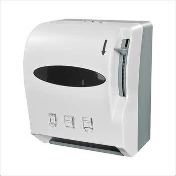 paper hand towel holder for bathroom plastic roll dispenser bathroom paper hand towel holder buy bathroom paper hand