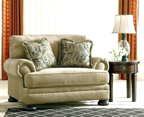 Comfy Chairs For Sale by Comfy Chairs For Bedroom Comfortable Chairs For Bedrooms