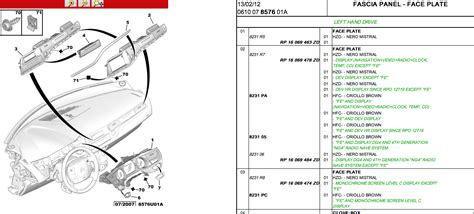 100 peugeot 307 cd changer wiring diagram peugeot
