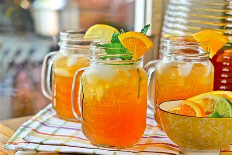 cara membuat yakult lemonade cara membuat es lemonade tea resep2minuman