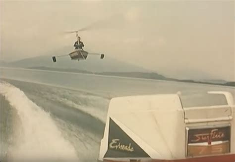 giro boat bangshift classic youtube check out this 1961 footage
