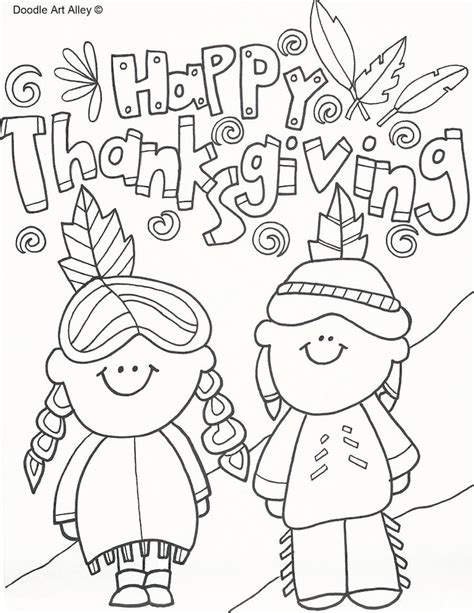 Thanksgiving Coloring Sheet by 25 Best Ideas About Thanksgiving Coloring Pages On