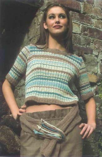 maggie jackson knits ravelry fintona sweater pattern by maggie jackson