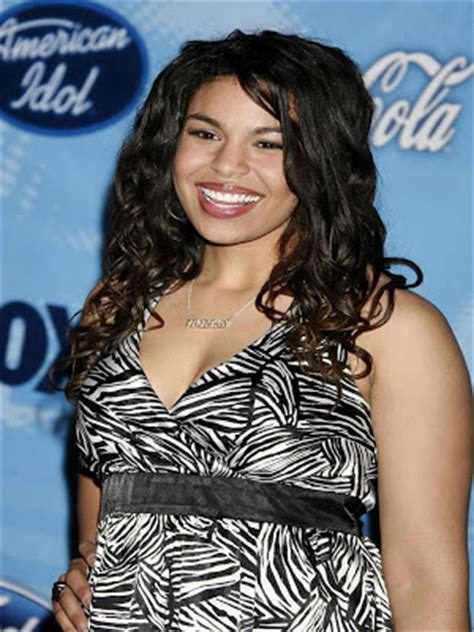 jordin sparks tattoo lyrics lyrics by jordin sparks lawas