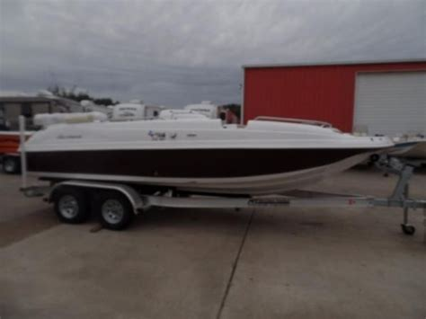 used hurricane boats in texas hurricane new and used boats for sale in texas