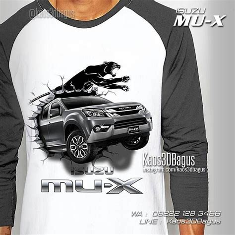 Kaos Emerica Kaos Emerica 22 22 best kaos jeep land rover offroad images on jeep jeeps and land rovers