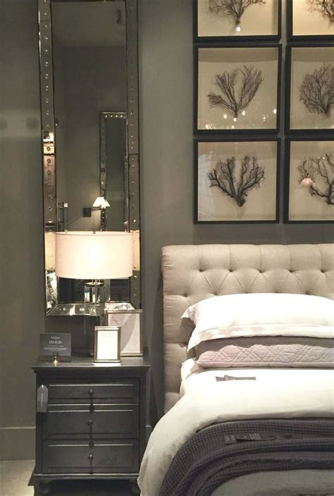 mirrors in bedroom superstition mirrors in bedroom home design plan