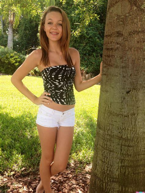 girl user favorites pic 577906 primejailbait