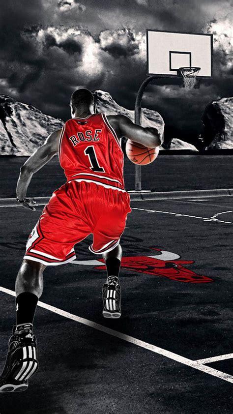 wallpaper iphone 5 basketball basketball iphone 5 wallpaper hd wallpapercraft