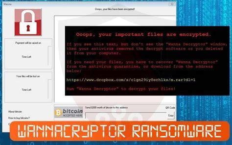 virus on 435 171 кібервійна 187 хакери блокують комп ютери поліції лікарень