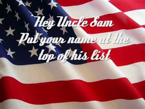 toby keith youtube red white and blue courtesy of the red white and blue toby keith lyrics